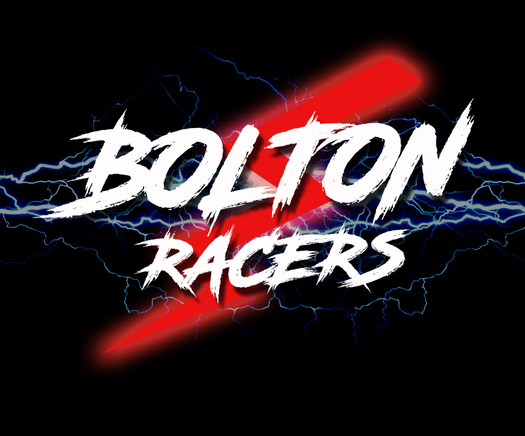 bolton racers