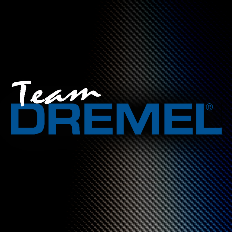 team dremel1