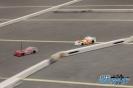Autumn Shhot Out - R2 - Swifts Raceway_4