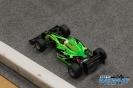 Autumn Shhot Out - R2 - Swifts Raceway_6