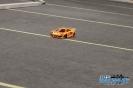 Autumn Shhot Out - R2 - Swifts Raceway_8