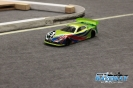 Autumn Shoot Out - R4 - Swifts Raceway_2