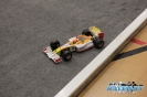 Autumn Shoot Out - R4 - Swifts Raceway_4