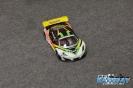 Autumn Shoot Out - R4 - Swifts Raceway