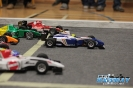 Autumn Shoot Out - R4 - Swifts Raceway_6