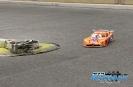 BRCA GT Nationals - Round 03