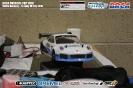 BRCA Porsche Cup 2016_1
