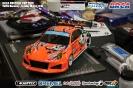 BRCA Porsche Cup 2016_2