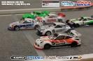 BRCA Porsche Cup 2016