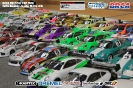 BRCA Porsche Cup 2016_4