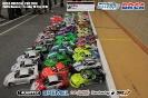 BRCA Porsche Cup 2016_6