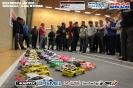 BRCA Porsche Cup 2016_7