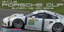 BRCA Porsche Cup Header Image_1
