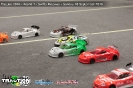 Traction 2016 - Round 1