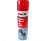 Wurth-Brake-Cleaner